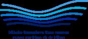 Logotipo de Museo Marítimo de Bilbao