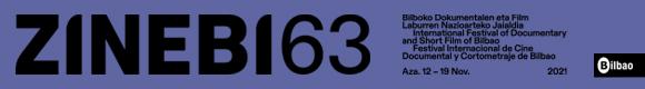 Zinebi 63